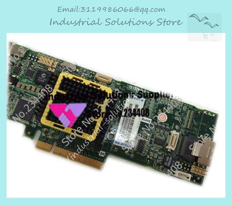 ASR-5405/256MB SAS ASR-5405 array card 100% tested perfect qualityASR-5405/256MB SAS ASR-5405 array card 100% tested perfect quality