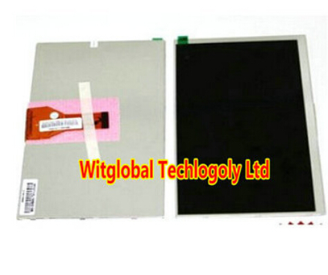 New LCD Display Matrix 7 Digma Optima 7.41 3G TT7041MG TABLET TFT LCD Screen Panel Lens Frame replacement Free Shipping new lcd display matrix for 7 nexttab a3300 3g tablet inner lcd display 1024x600 screen panel frame free shipping