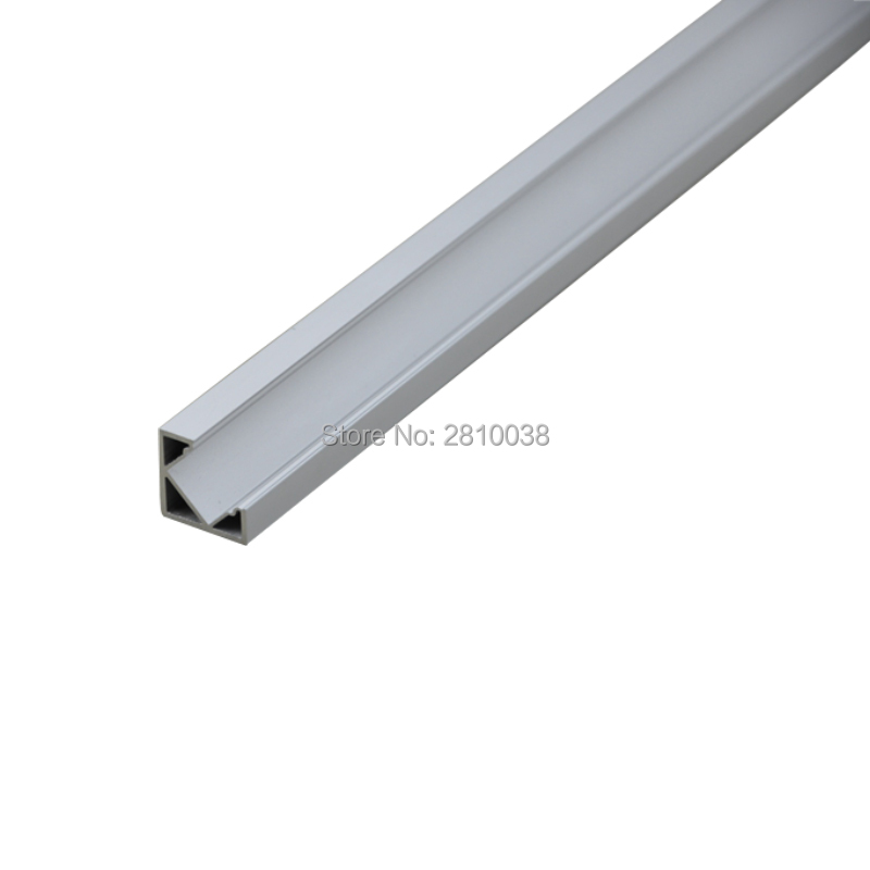 30LED Stripe warmweiss mit 30 LED zuschneidbar Batterie 100 cm Stripes Streifen