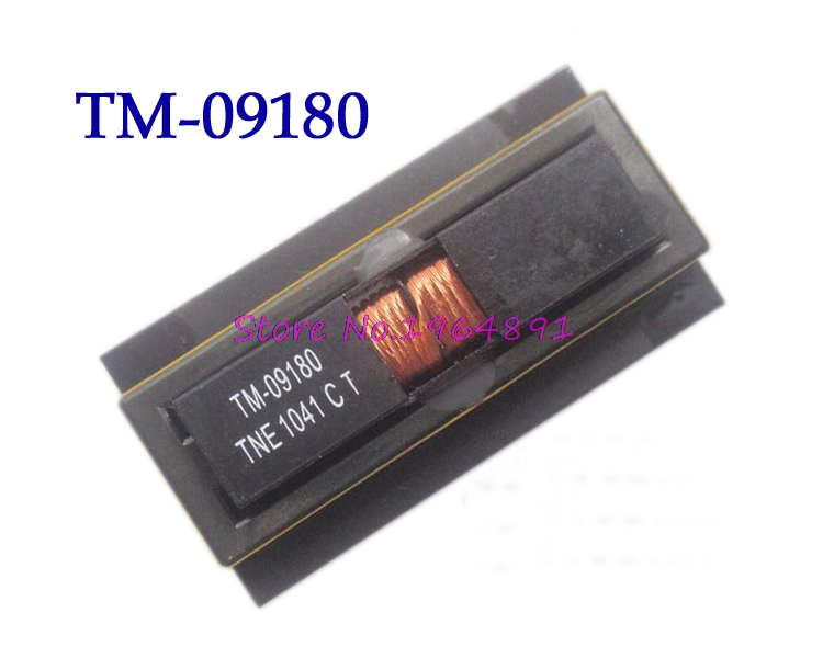 1pcs/lot TM-09180 In Stock