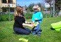 Portátil de viagem Urinal carro para menino e menina criança Potty treinamento