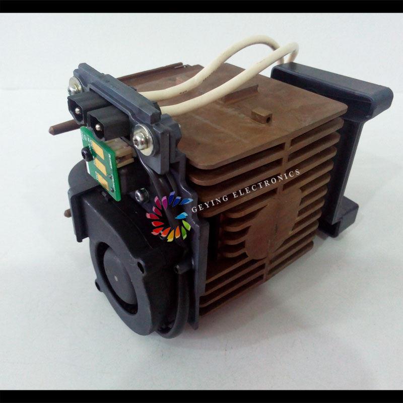 New original  Projector Lamp SP-LAMP-022 / UHP50W for SP61MD10 / TD61 / RCA HD50THW263YX1(H) original projector lamp vt45lpk 50022215