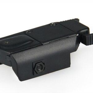 PPT New Arrvial Tactical Red L