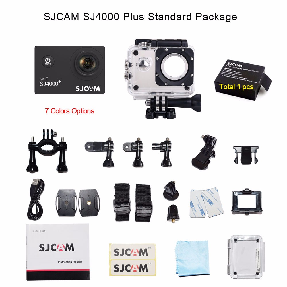 original-sjcam-sj4000+-plus-wifi-2k-action-camera-standard-package