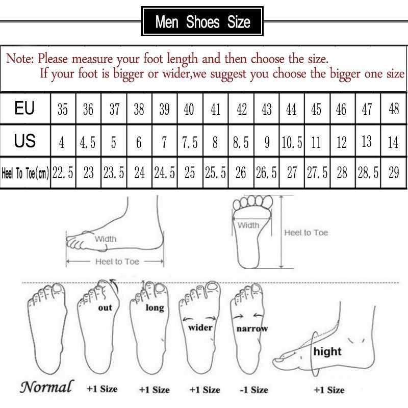 Moda açık erkek renk ayakkabı yüksek kaliteli marka bandaj nefes ayakkabı örgü yumuşak harfler tenis erkek ayakkabı