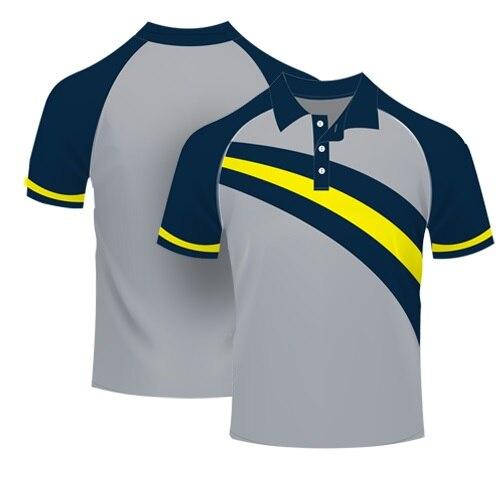 100 polyester quality custom plain polo polo shirt for Polo shirt color combination