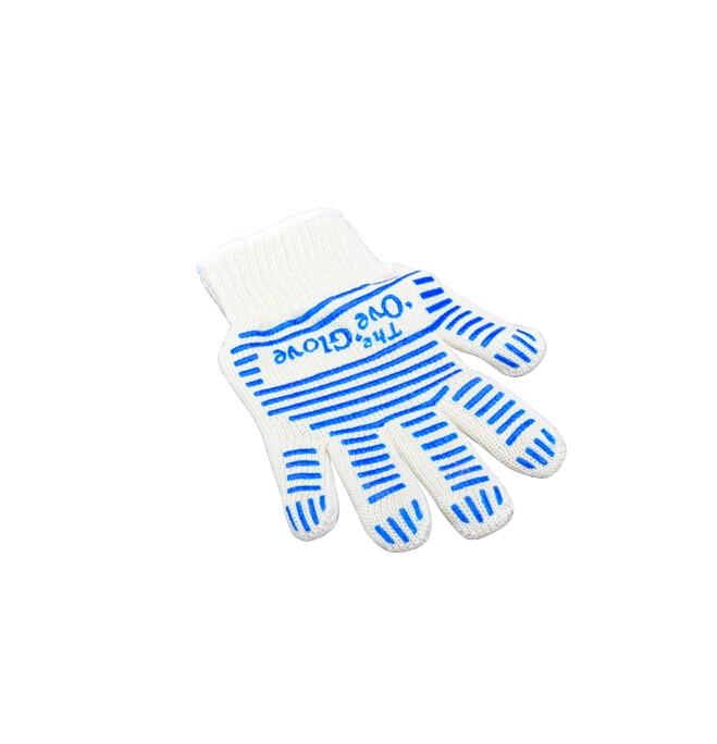 Печь Перчатки утепленная Перчатки барбекю Перчатки высокая термостойкость Перчатки один цена