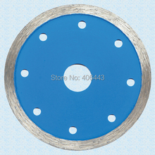 wet tile saw 7 inch