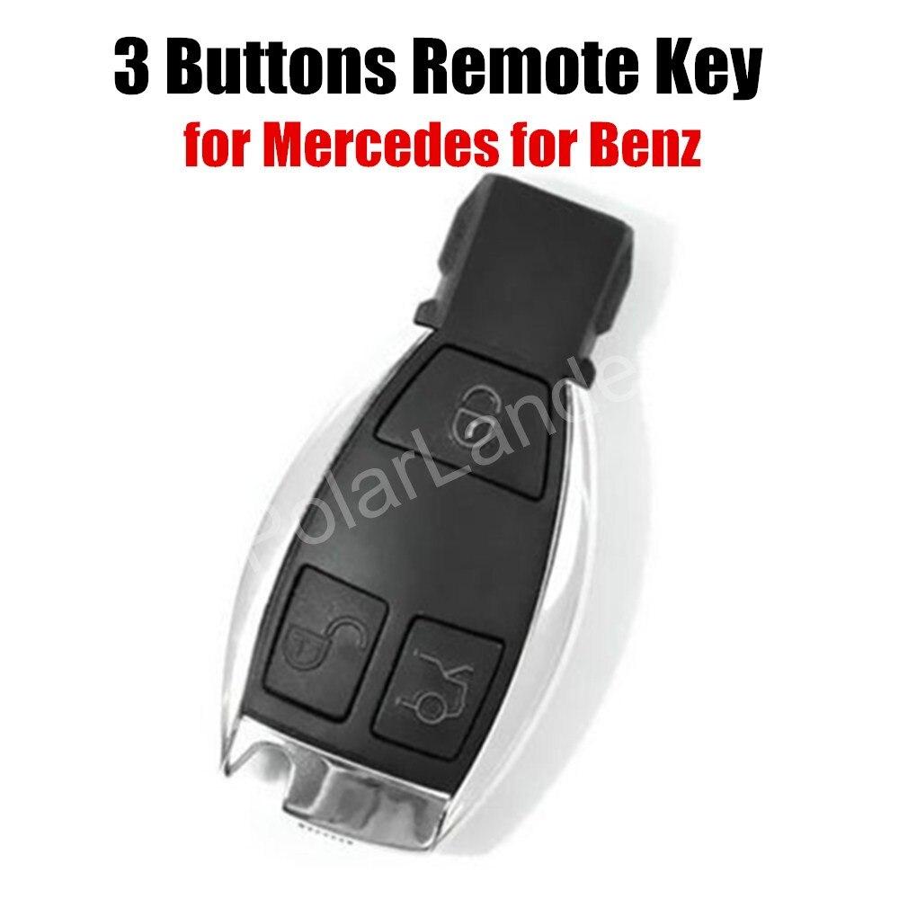 Achetez en gros mercedes lecteur de code en ligne des for Mercedes benz complaints procedure