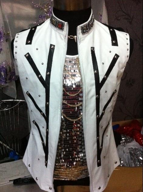 Number 1 Crystal Palace Fan Varsity Jacket Mens
