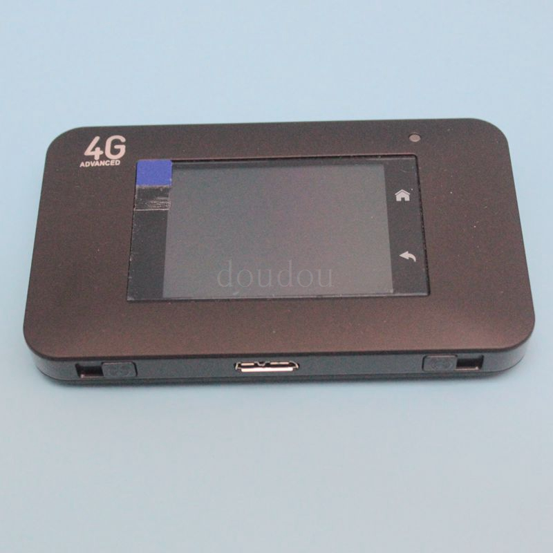 Unlocked AC790S cat6 300mbps 4G WiFi router dongle Wireless Aircard 790S 4G LTE mobile Hotspot pk E5786 E5186 E5776 unlocked netger ac790s cat6 300mbps 4g wifi router dongle wireless aircard 790s 4g lte mobile hotspot pk e5786 e5186 782s e5776