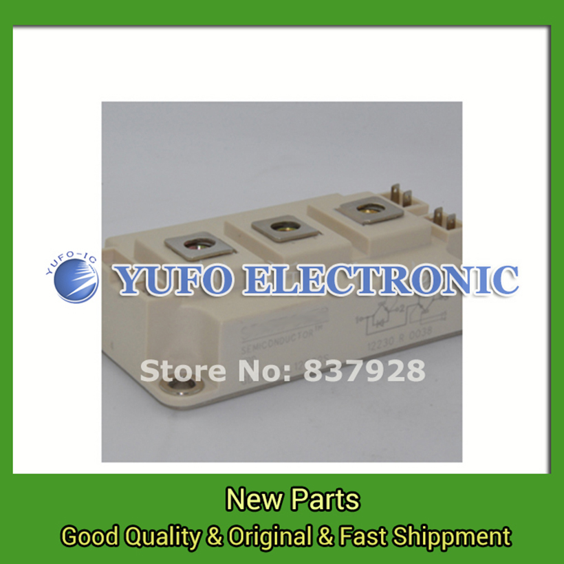 Free Shipping 1PCS GD200HFL120C2S Power Modules original new Special supply Welcome to order YF0617 relay free shipping 1pcs cm50tf 24h power module the original new offers welcome to order yf0617 relay