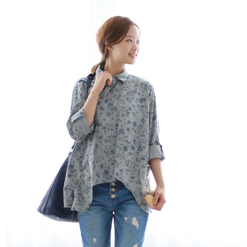ассиметричное платье купить в Китае