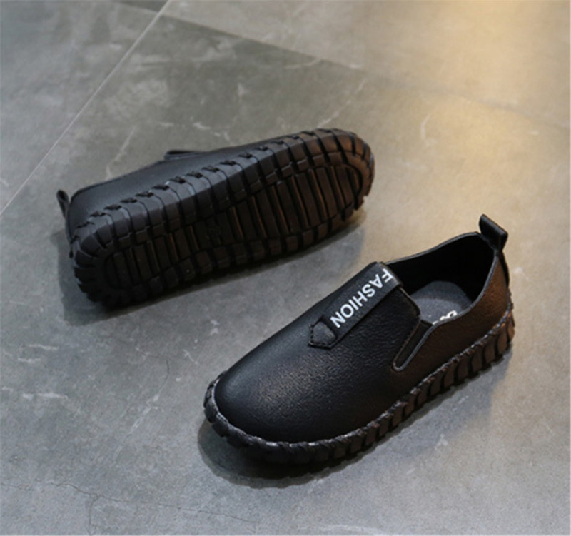 boys shoes  (12)