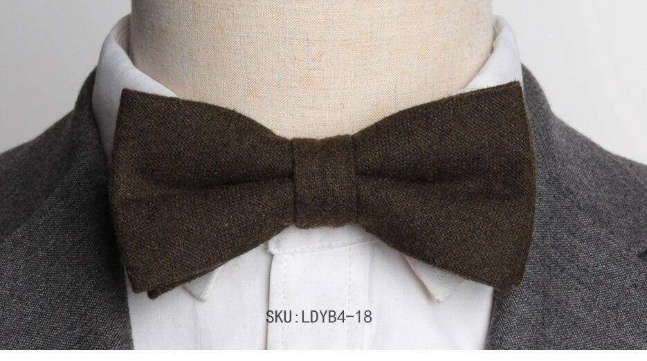 LDYB4-18