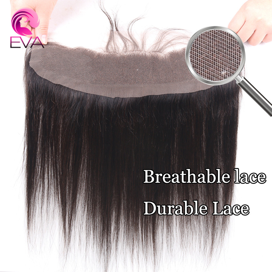 DHL Free Shipping Lace Frontal Closure 13x2 Brazilian Lace Frontal Closure Full Lace Frontal Closure Free Middle Part Ear to Ear3