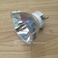 FUT Original Replacement Projector Bare Bulb for PANASONIC ET LAV300 LAMP