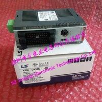100% New and original XBM DN32S LS(LG) PLC