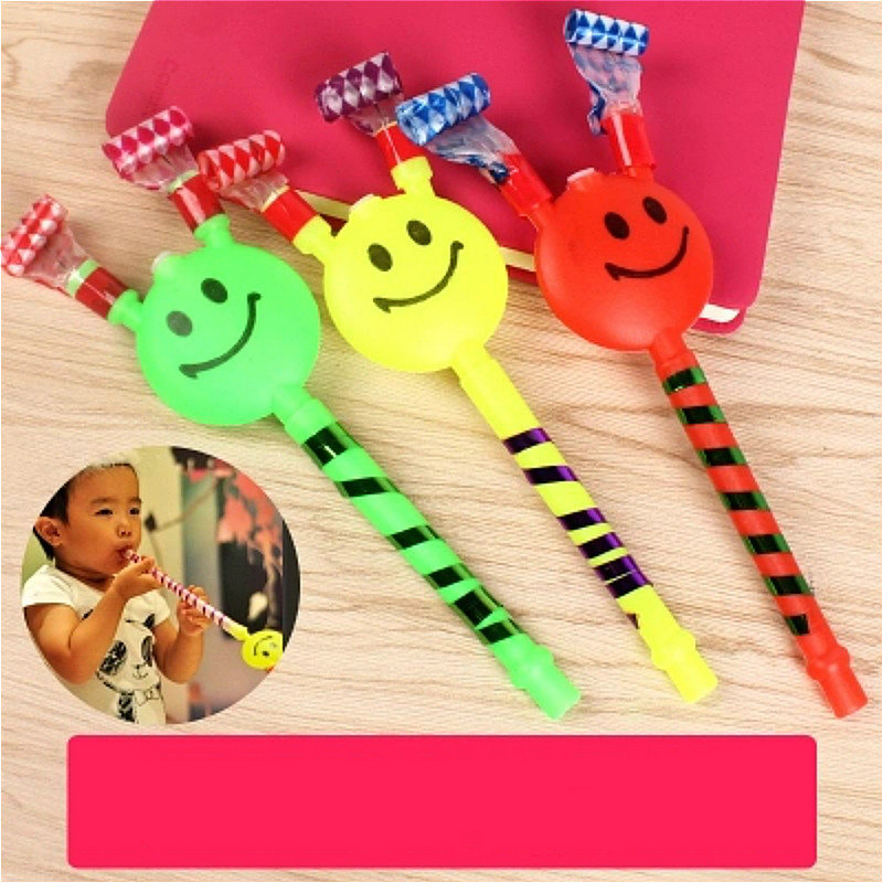 Toys & Hobbies Systematic Novelty Products Toy Smiling Face Telescopic Whistle Action Figure Funny Gadgets For Kids Toys Beauty Gift Joke Beneficial To The Sperm