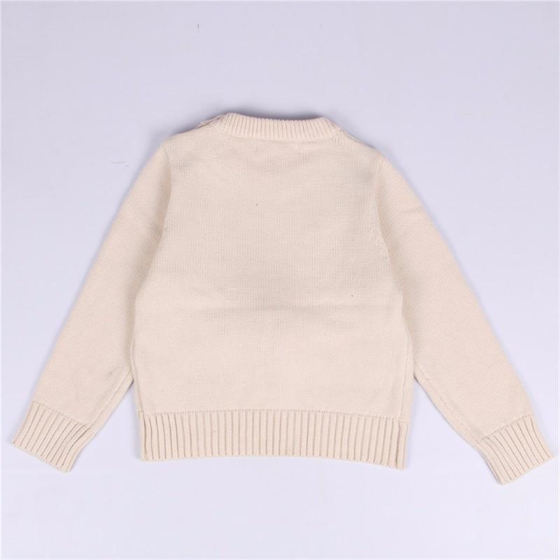 boys sweater (4)