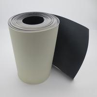 Shou Fa Estilingue Rubber 200cm 15cm 0 8cm Catapult Elastic Flat Rubber Band Used For Slingshot