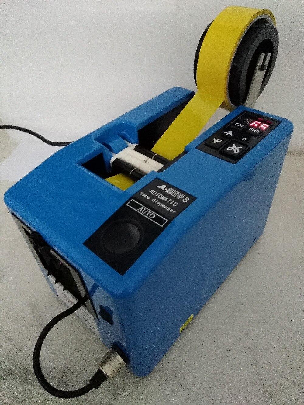 Handif automatic tape dispenser Both Adhesive and No adhesive A2000S kitlee40100quar4210 value kit survivor tyvek expansion mailer quar4210 and lee ultimate stamp dispenser lee40100