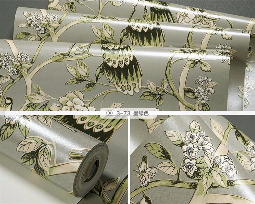 Beibehang 3d wallpaper modern high end luxury living room bedroom mural wallpaper 3 d peacock mural wallpaper for walls 3 d beibehang four color stitching 3d wallpaper 3d lattice mosaic backdrop wallpaper bedroom living room wallpaper for walls 3 d