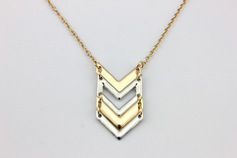Popular contemporary necklace buy cheap contemporary for Top fashion jewelry designers