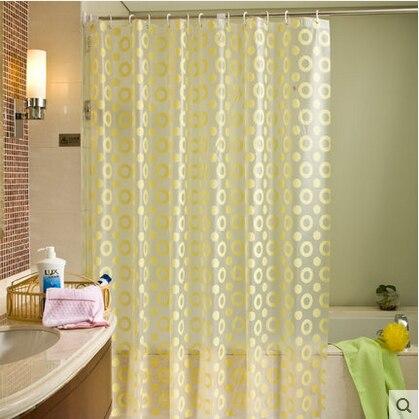 Online Get Cheap Circle Shower Curtains -Aliexpress.com | Alibaba ...