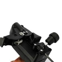 12 В DC Мини Портативный провод Фидер свет Duty MIG MAG провод Фидер в сборе провод машина для производства корма для сварки сварщика