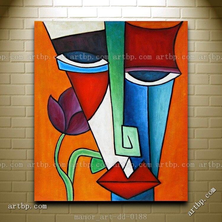 for Pintura acrilica moderna