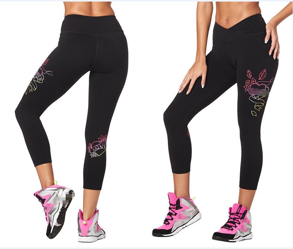 Suche Nach FlüGen Adibo Laufen Fitness Yago Leggings Frauen Hosen Capri Hosen P764 Sport & Unterhaltung Sportbekleidung