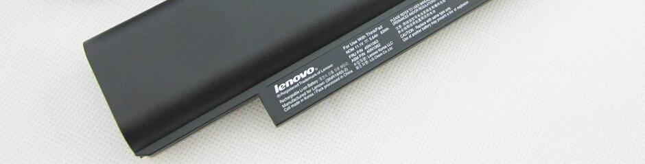 X121E-1_03