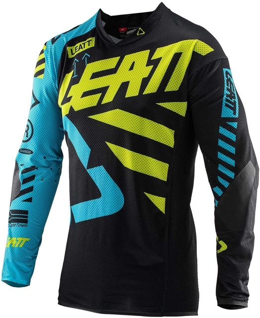 NEW-Racing--Downhill-Jersey-Mountain-Bike-Motorcycle-Cycling-Jersey-Crossmax-Shirt-Ciclismo-Clothes-for-Men.jpg_640x640 (6)