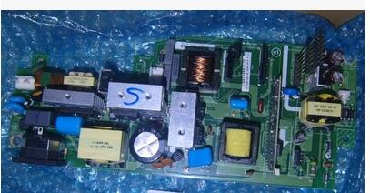 original projector board MS502H MX503 MX503H main supply power board lighting device цены онлайн