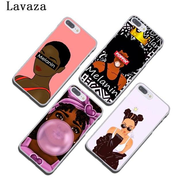 BANGUI Coque Téléphone iPhone XR XS Max X 8 7 6 6 s Plus 5 5S SE 5C 4S 10 4