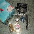 DIO 54mm 125cc cilindro kit Big Bore, HECHO EN TAIWÁN!