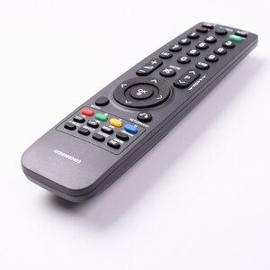 Image 2 - AKB69680403 Remote Control For LG TV 32LG2100 32LH2000 32LH3000 32LD320 42LH35FD 42PQ20D 50PQ20D 22LU4010 26LH2010, Directly use