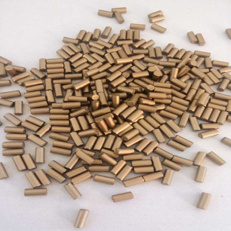 100pcs-flintstones-bulk-replacement-for-lighter-accessories-fire-starter-flint-stone-gold-for-kerosene-lighter