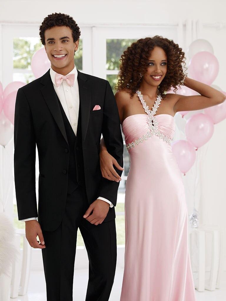 Tumblr Prom Tuxedos_Prom Dresses_dressesss