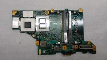 MBX-206 1-881-447-12 A1754735A Laptop Motherboard for SONY VPCZ1 Series PCG-31111T Laptop ddr3 i5 cpu