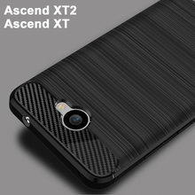 Huawei Ascend Xt Cover – Купить Huawei Ascend Xt Cover