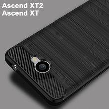 Popular Xt2 Case-Buy Cheap Xt2 Case lots from China Xt2 Case