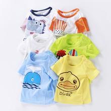 Брендовые хлопковые комплекты для малышей; спортивная футболка для отдыха для мальчиков+ шорты; комплекты одежды для малышей; одежда для маленьких мальчиков
