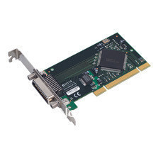 Adv-an-tech PCI-1671UP GPIB Card Of PCI Bus Interface Card Of High Performance IEEE-488.2 100% tested perfect quality