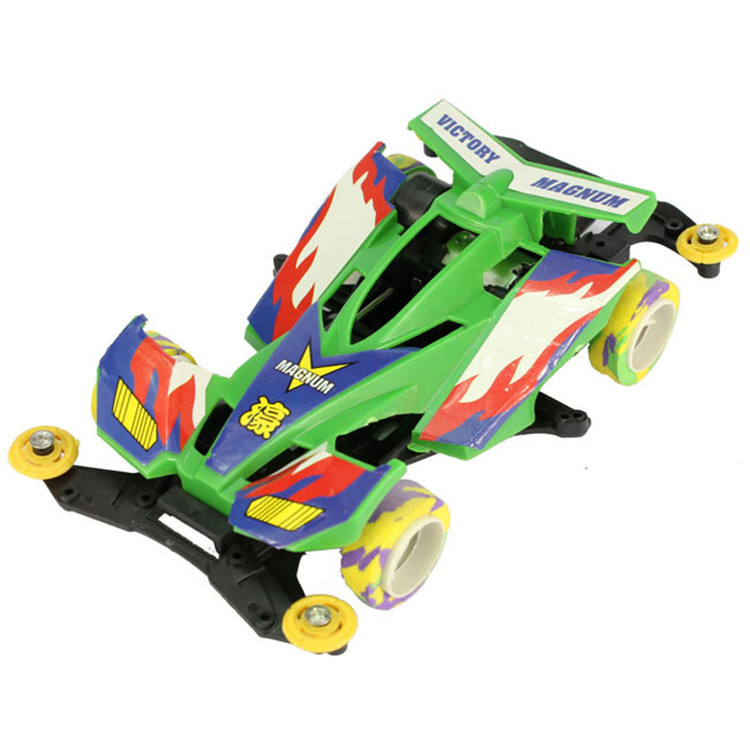 Cool Toys Cars : Cool diecast cars promotion shop for promotional