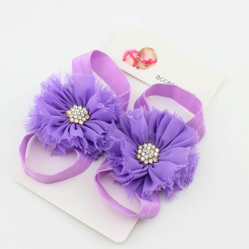 2017-New-Fashion-Baby-Girls-Newborn-BB-Bebe-Infant-Sandals-Foot-Flowers-Shoes-Socks-Photo-Props-Accessories-Flower-Footwear-1