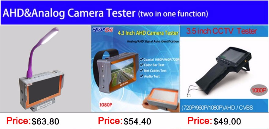 AHD-CAMERA-TESTER-PICTURE_01