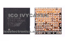 Online Shop BCM4356XKUBG wi-fi IC For Huawei for VIVO for