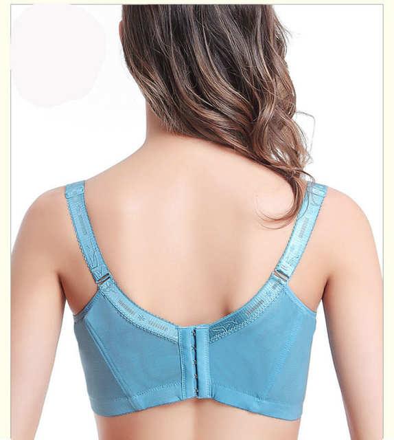 23d9489c61 placeholder Women s bra Plus size 44F 44E 44D 42F 42E 42D 40F 40E 40D 38F  38E 38D